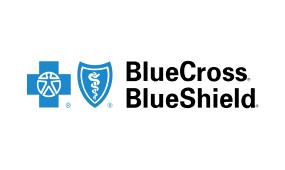 insurance-blue-cross-blue-shield